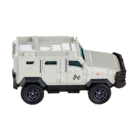 Jurassic-World-Matchbox-Textron-Tiger---Mattel