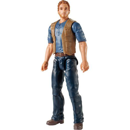 Jurassic-World-Owen---Mattel