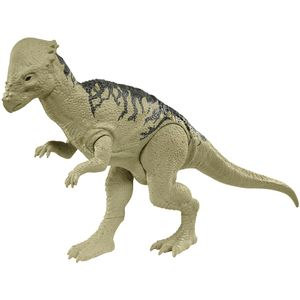 Jurassic-World-Pachycephalosaurus---Mattel