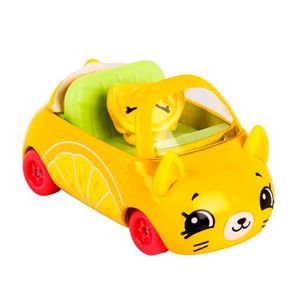 Shopkins-Mini-Cutie-Cars-Limao---DTC