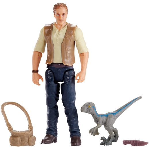Jurassic-World-Owen-com-Baby-Blue---Mattel