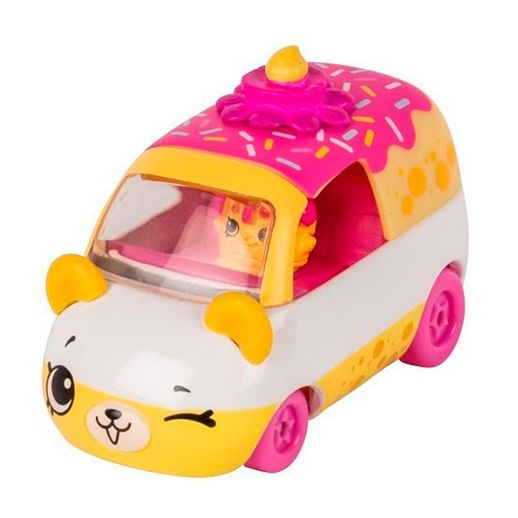 Shopkins-Mini-Cutie-Cars-Wheely-Wishes---DTC