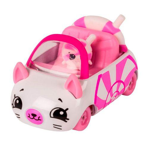 Shopkins-Mini-Cutie-Cars-Lollipop---DTC