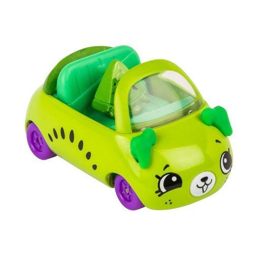 Shopkins-Mini-Cutie-Cars-Kiwi---DTC
