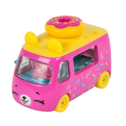 Shopkins-Mini-Cutie-Cars-Donuts---DTC