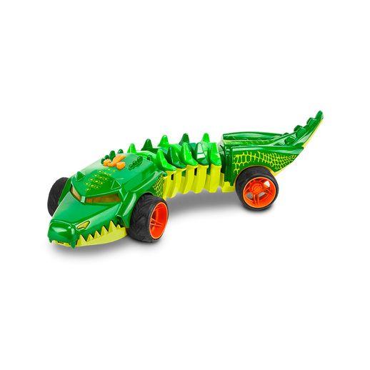Hot-Wheels-Mutant-Machine-Verde---DTC