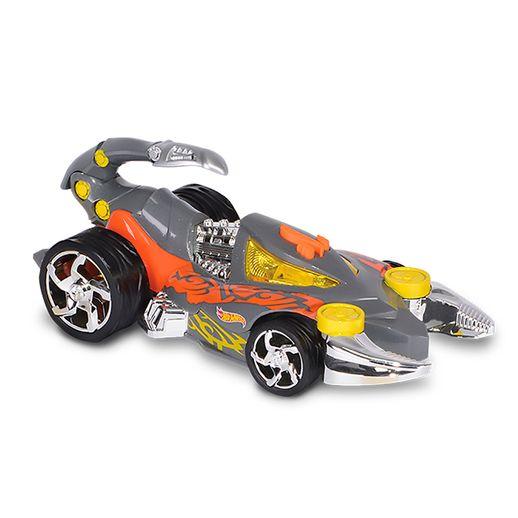 Hot-Wheels-Extreme-Action-Scorpedoby---DTC