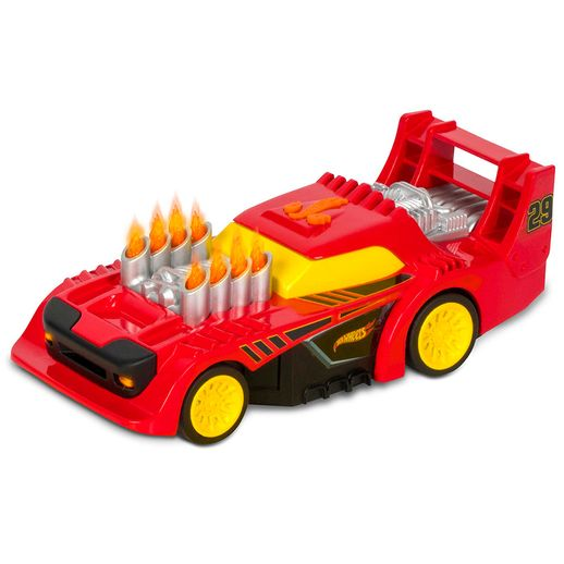Hot-Wheels-Road-Rippers-Flame-Thrower---DTC