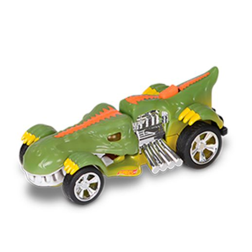 Hot-Wheels-Fighters-T-Rex---DTC