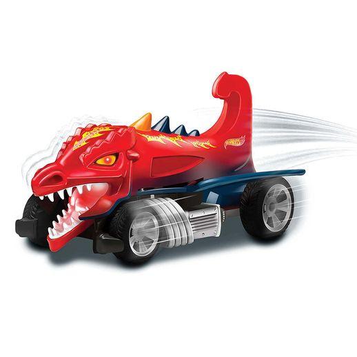 Hot-Wheels-Fighters-Dragon-Blaster---DTC