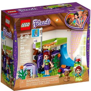Lego-Friends-41327-O-Quarto-Da-Mia---Lego