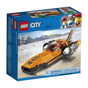 Lego-City-60178-Batedor-de-Recordes-de-Velocidade---Lego
