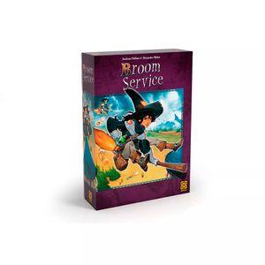 Jogo-Broom-Service---Grow