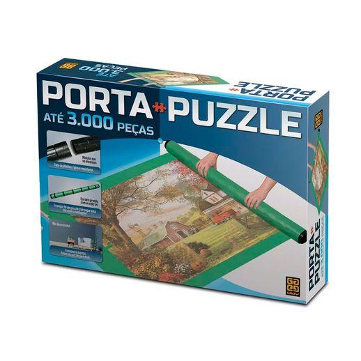 Porta-Quebra-Cabeca-ate-3000-Pecas---Grow