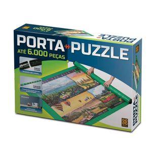 Porta-Quebra-Cabeca-ate-6000-Pecas---Grow