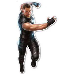 Quebra-Cabeca-Contorno-Thor---Grow