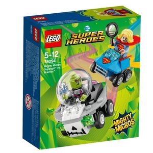 Lego-Super-Heroes-76094-Micros-Supergirl-Vs-Brainiac---Lego