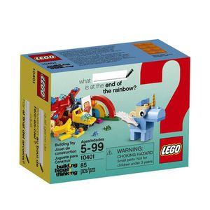 Lego-Classic-10401-Diversao-No-Arco-Iris---Lego