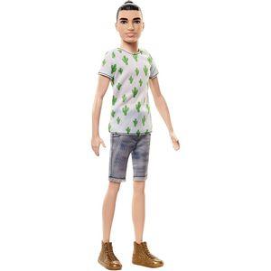 Ken-Fashionistas-Cali-Cool---Mattel