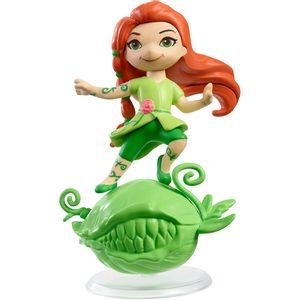 Boneca-DC-Super-Hero-Girls-Vinil-Poison-Ivy---Mattel