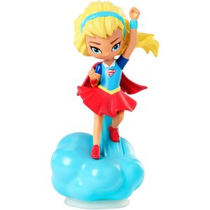 Boneca-DC-Super-Hero-Girls-Vinil-Supergirl---Mattel