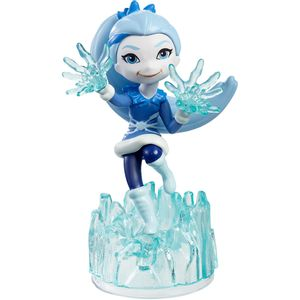 Boneca-DC-Super-Hero-Girls-Vinil-Frost---Mattel