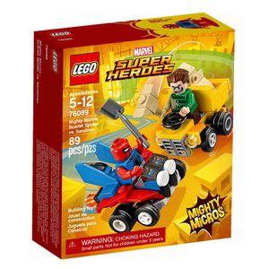 Lego-Super-Heroes-76089-Homem-Aranha-Vs-Homem-Areia---Lego