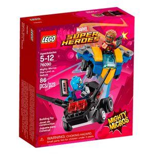 Lego-Super-Heroes-76090-Star-Lord-Vs-Nebula---Lego