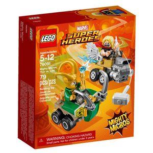 Lego-Super-Heroes-76091-Thor-vs-Loki---Lego