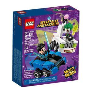 Lego-Super-Heroes-76093-Asa-Noturna-Vs-Coringa---Lego