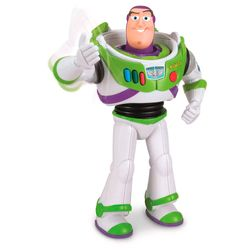 Boneco-Toy-Story-Buzz-Ligthyear---Toyng
