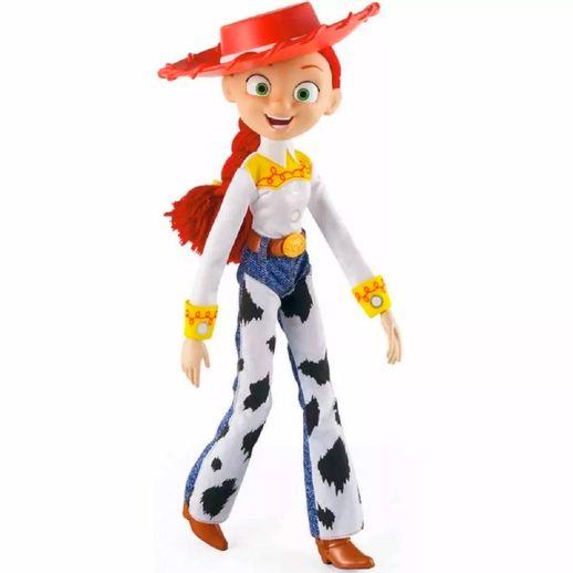 Boneca-Toy-Story-Jessie---Toyng