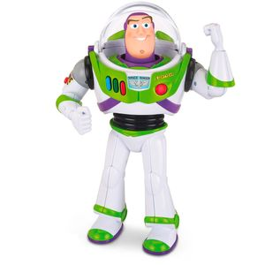 Boneco-Toy-Story-Buzz-Ligthyear-com-Som---Toyng