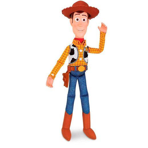 Boneco-Toy-Story-Woody-com-Som---Toyng
