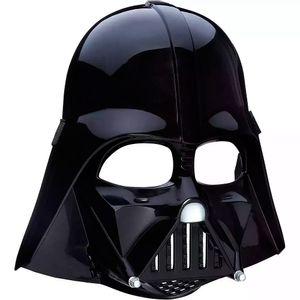 Star-Wars-Mascara-EPVII-Darth-Vader---Hasbro
