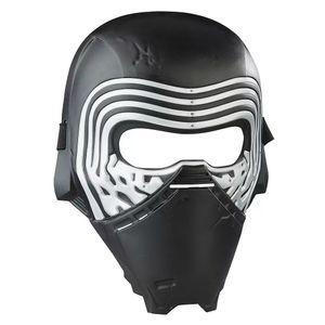 Star-Wars-Mascara-EPVII-Kylo-Ren---Hasbro