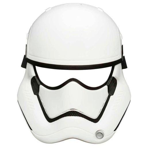 Star-Wars-Mascara-EPVII-Stortrooper---Hasbro