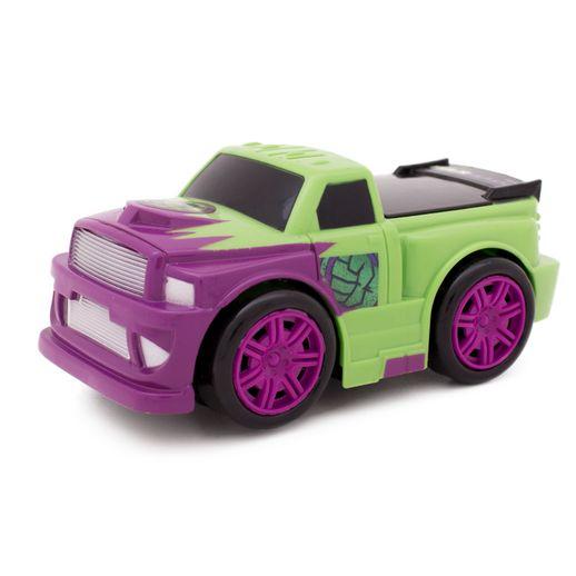 Carro-Bate-e-Volta-Hulk---Toyng