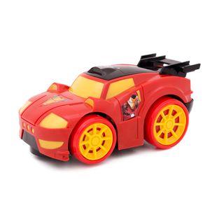 Carro-a-Pilha-Bate-e-Volta-Homem-de-Ferro---Toyng
