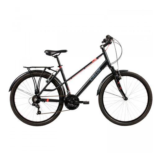 Bicicleta-Urbam-Aro-26-21-Marchas-Freio-V-Brake-Cambio-Traseiro-Shimano---Caloi