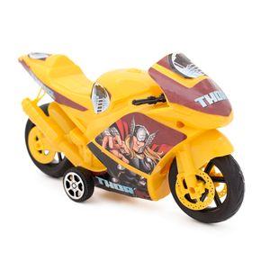 Moto-Friccao-Thor---Toyng