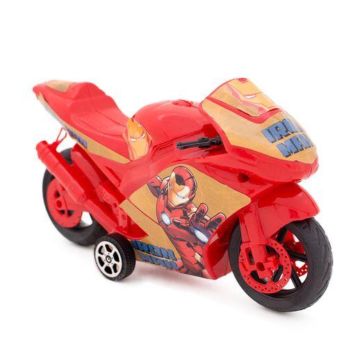 Moto-Friccao-Homem-de-Ferro---Toyng