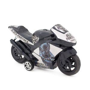 Moto-Friccao-Pantera-Negra---Toyng