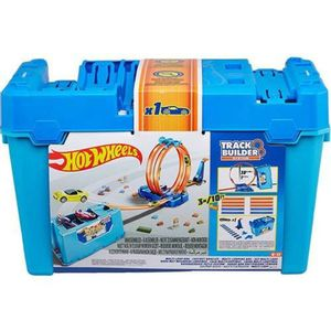 Hot-Wheels-Track-Builder-Kit-de-Looping---Mattel