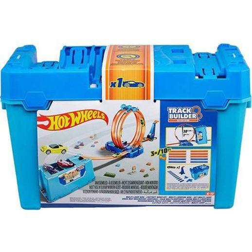 Hot-Wheels-Track-Builder-Kit-de-Looping---Mattel