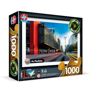 Quebra-Cabeca-Avenida-Paulista-1000-pecas---Estrela