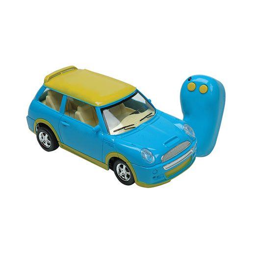 Carrinho-Minipower-Garagem-SA-3-Funcoes-Azul---Candide