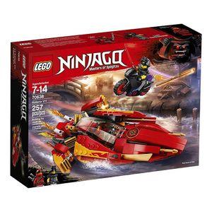 Lego-Ninjago-70638-Katana-V11---Lego