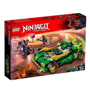 Lego-Ninjago-70641-Ninja-Noturno---Lego