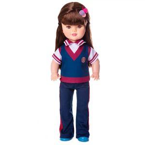 Boneca-Poliana-que-Fala-52-cm---Estrela